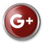 Visit Us On Google Plus